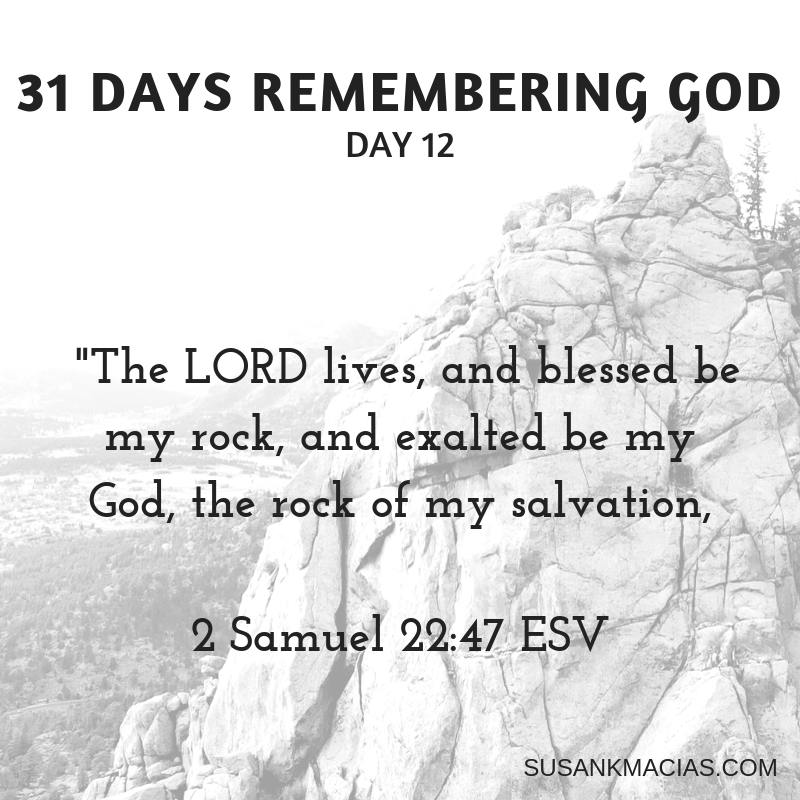 31 DAYS REMEMBERING GOD-10.png