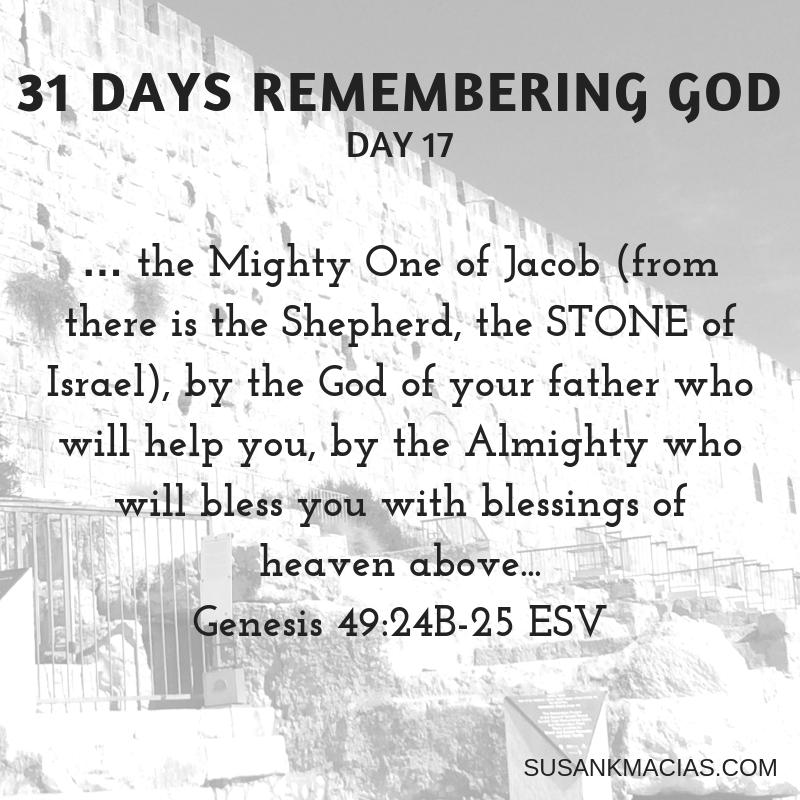 31 DAYS REMEMBERING GOD-15.png