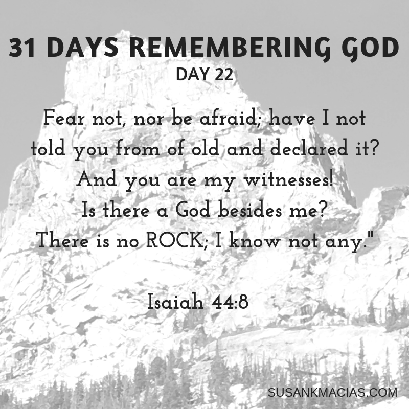 31 DAYS REMEMBERING GOD-20.png