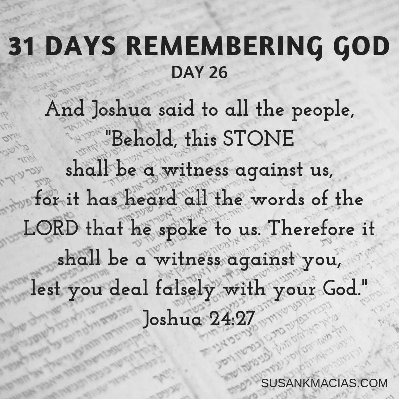 31 DAYS REMEMBERING GOD-1.png