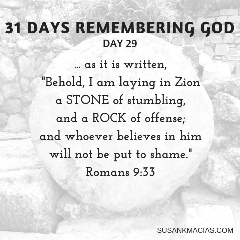 31 DAYS REMEMBERING GOD-6.png