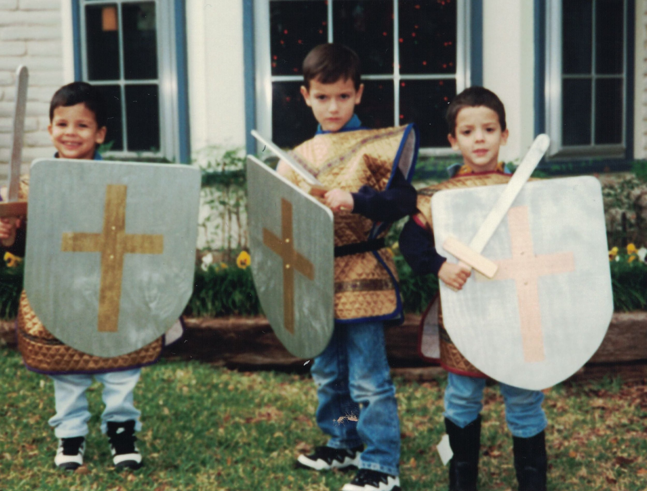 boys_armor.jpg