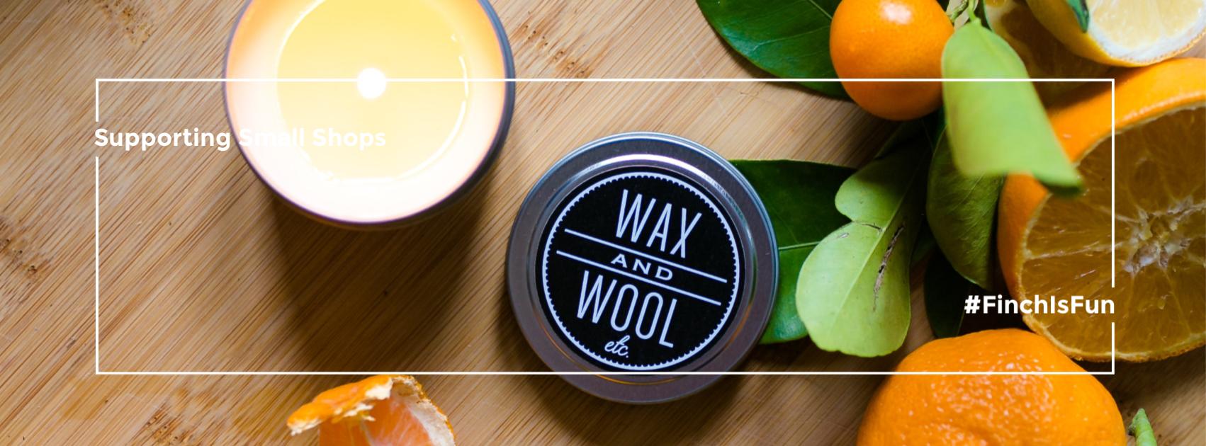 Web Banner - Wax + Wool.png