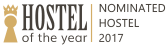 NOMINATED HOSTEL 2017 LOGO.png