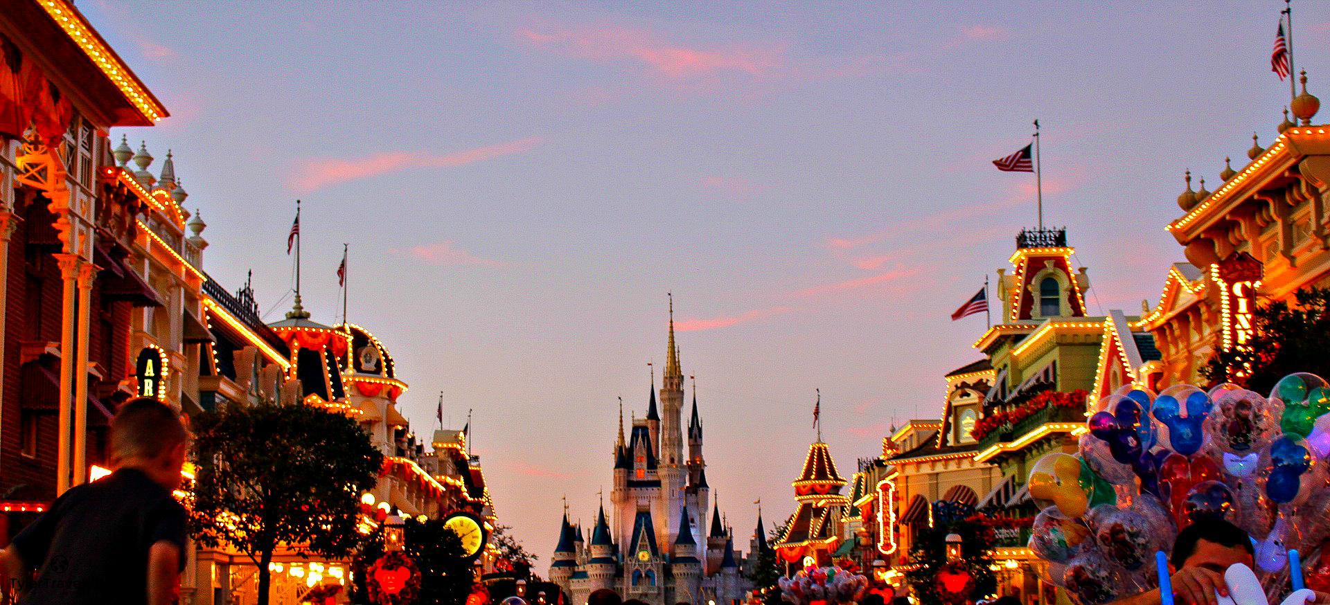 Disney Stock Photo-23.jpg