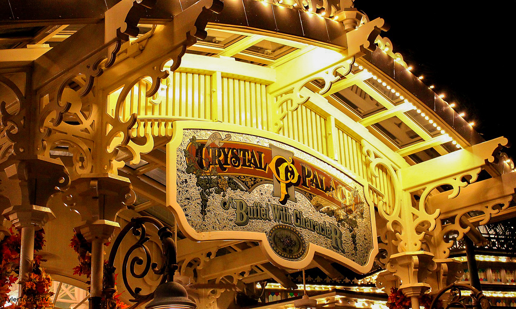 Disney Stock Photo-31.jpg