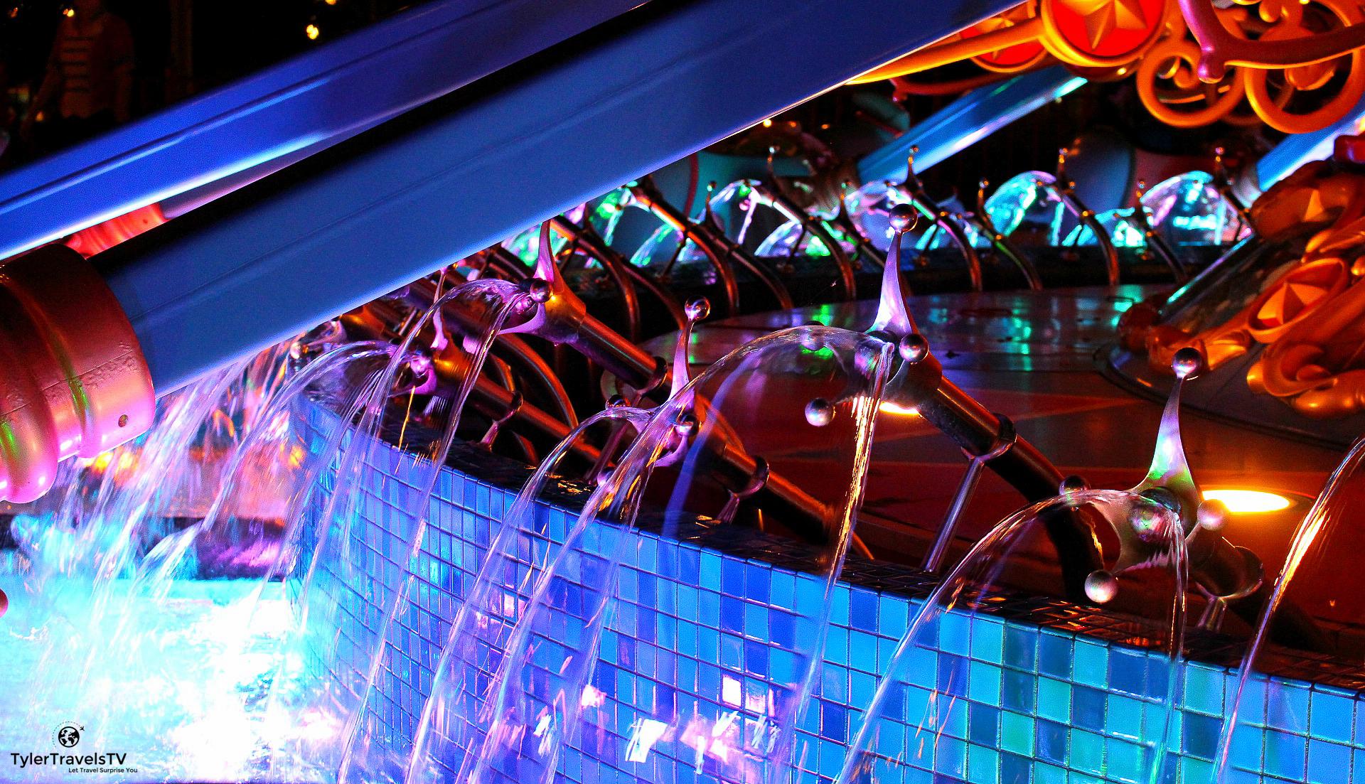 Disney Stock Photo-33.jpg
