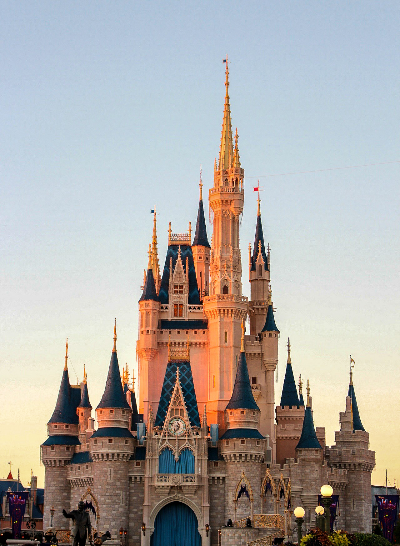 Disney Stock Photo-55.jpg