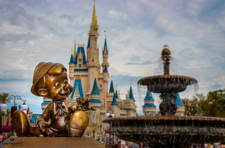 Disney Stock Photo-100.jpg