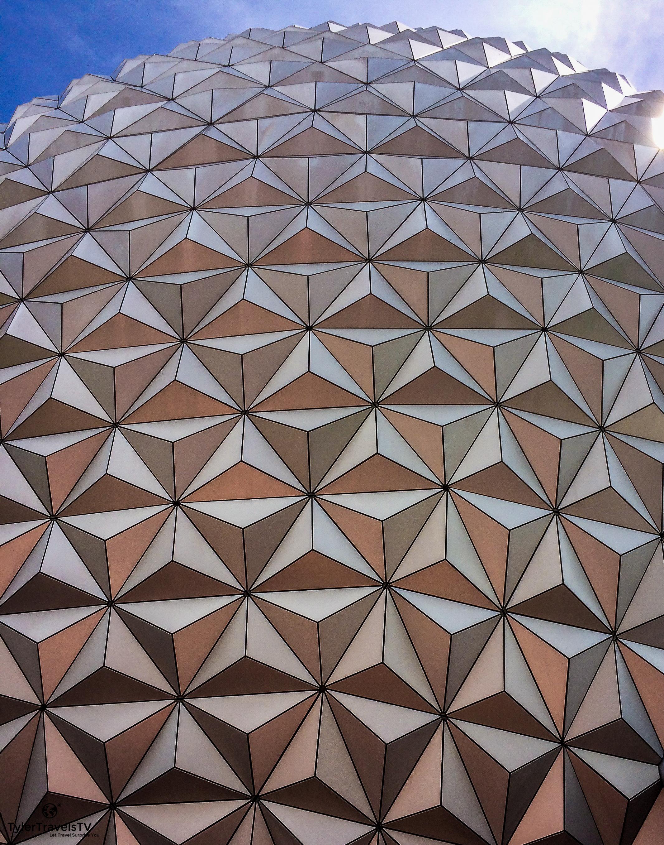 Disney Stock Photo-85.jpg