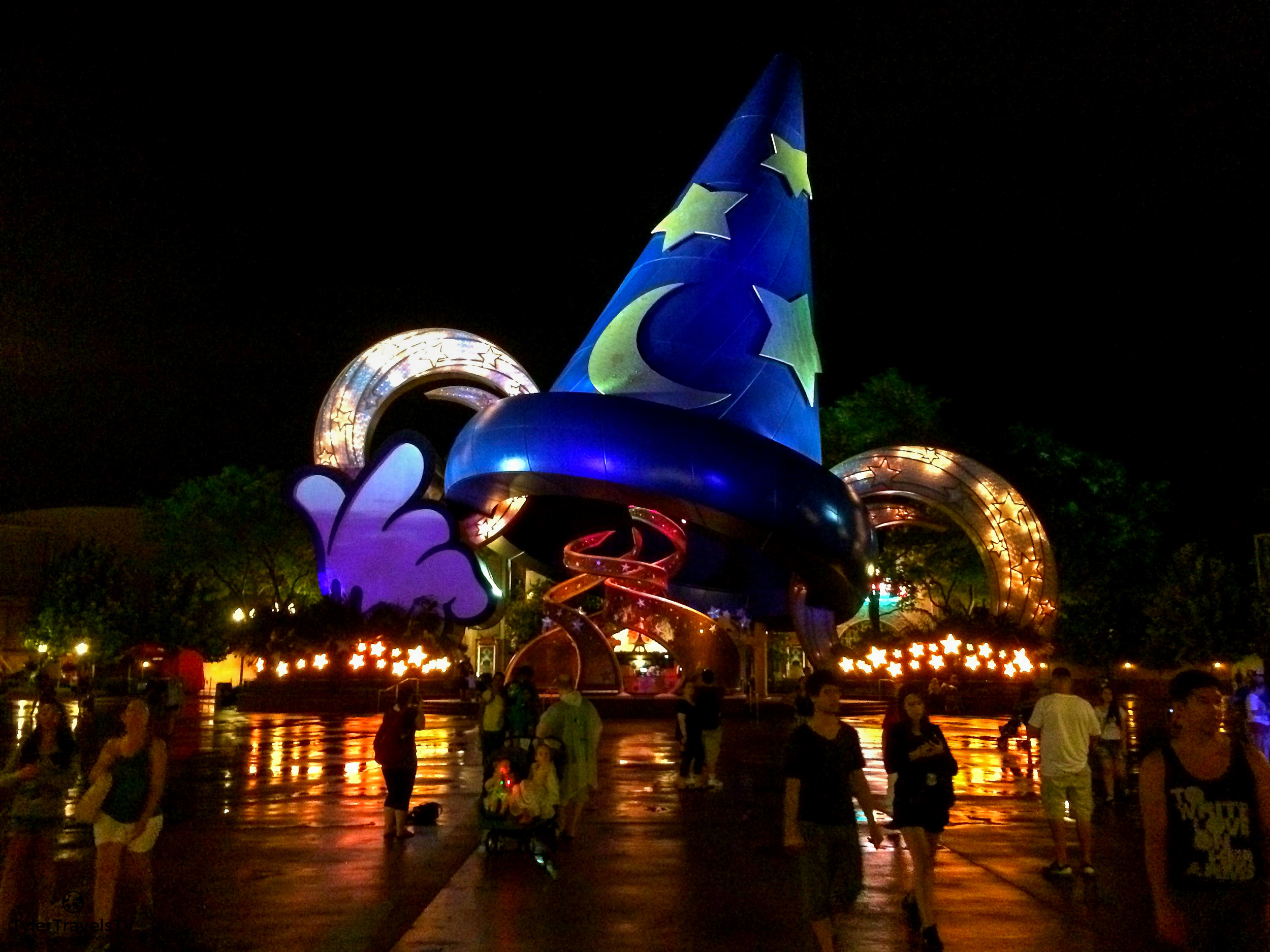 Disney Stock Photo-52.jpg