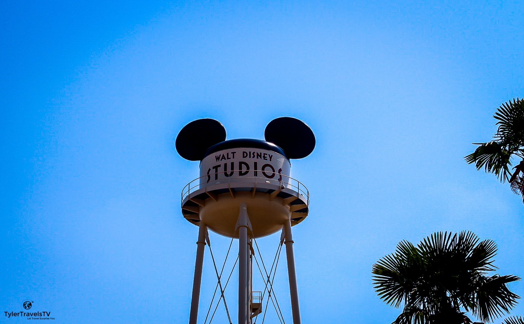 Disney Stock Photo-3.jpg