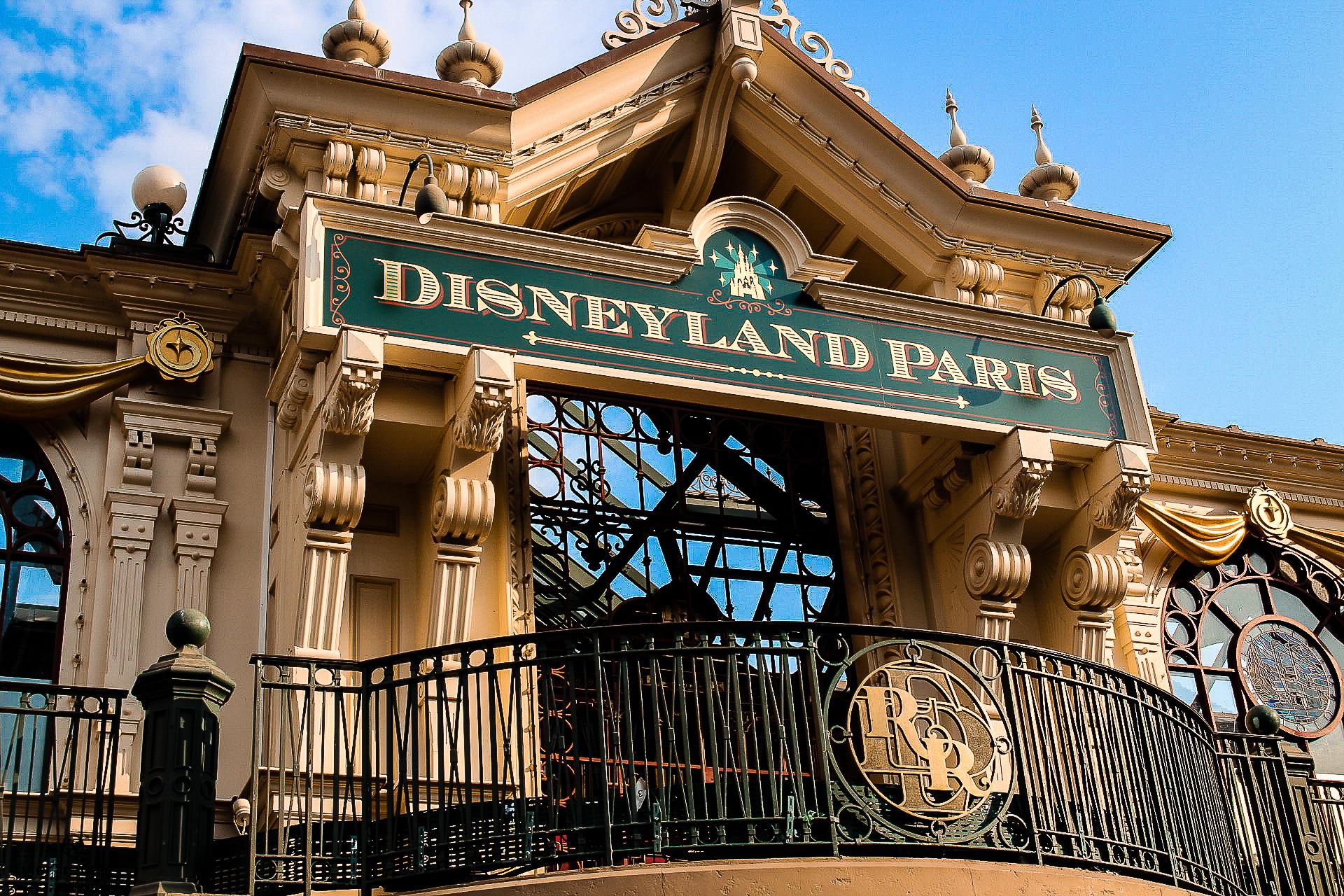 Disney Stock Photo-4.jpg