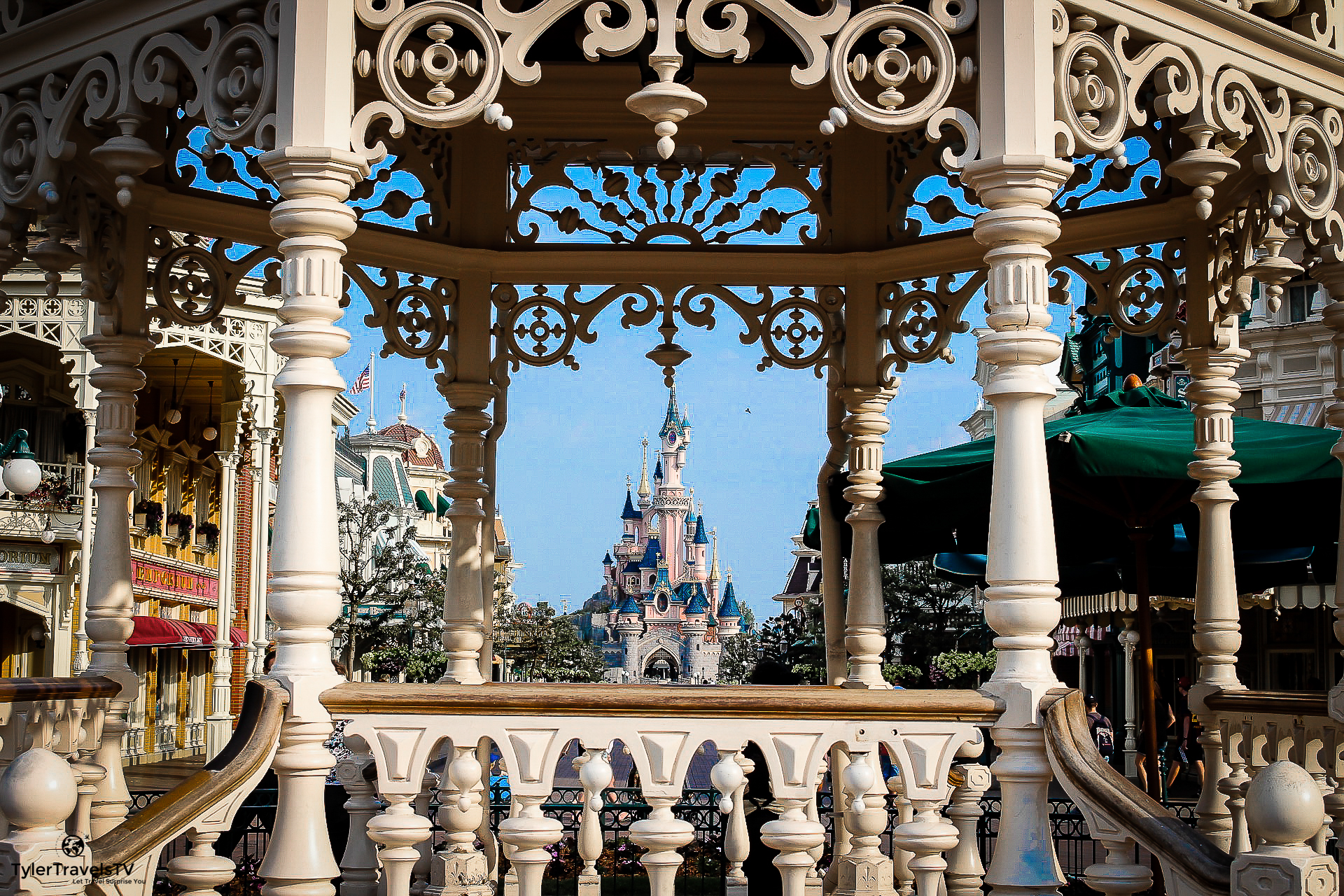 Disney Stock Photo-5.jpg