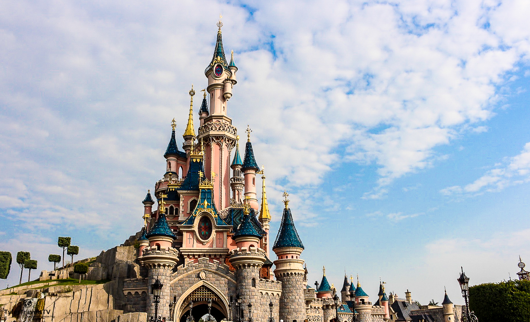 Disney Stock Photo-6.jpg