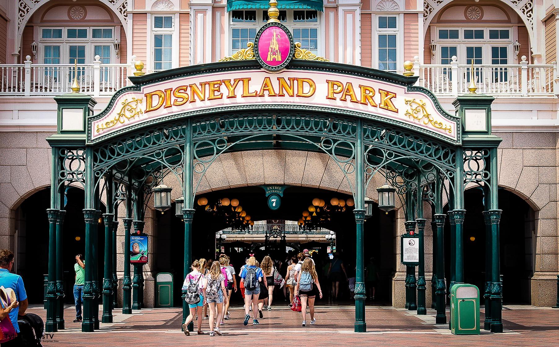 Disney Stock Photo-15.jpg