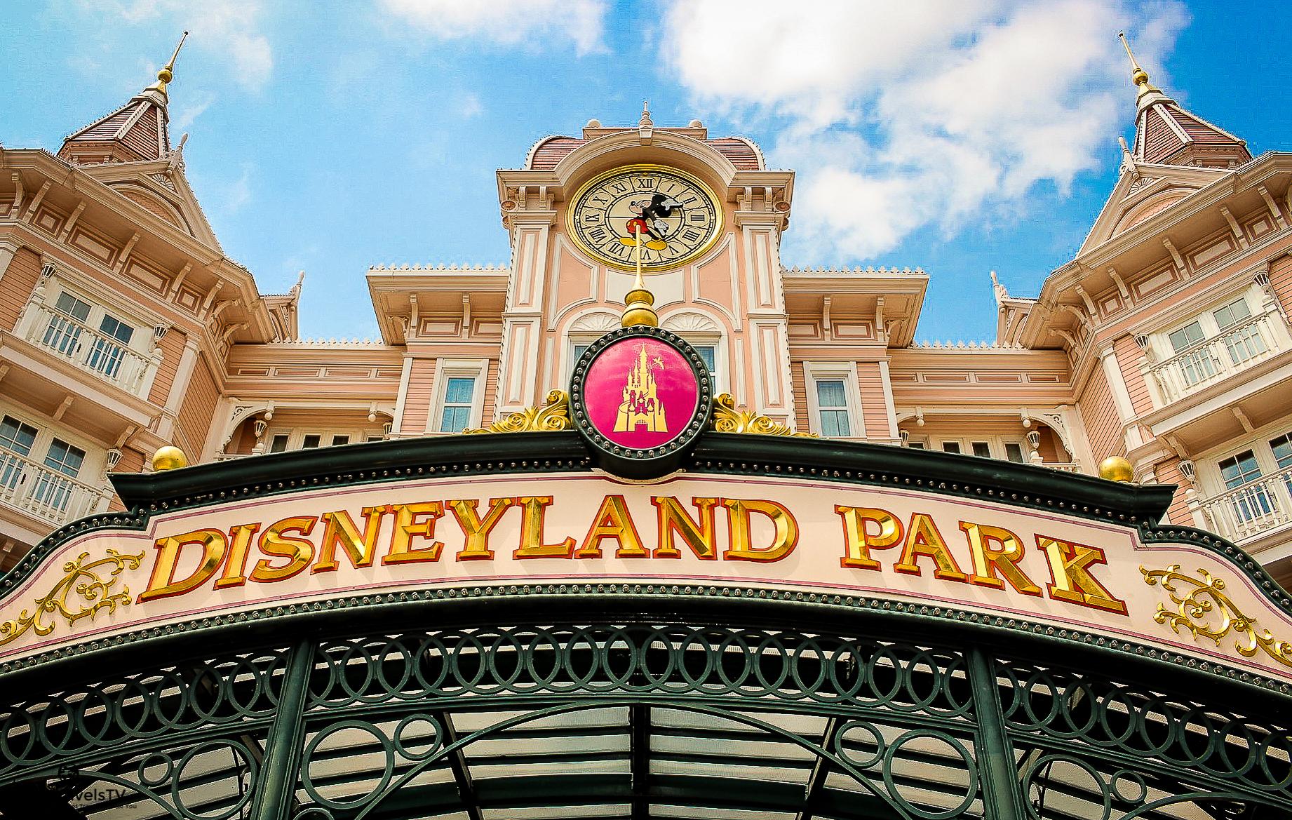 Disney Stock Photo-17.jpg