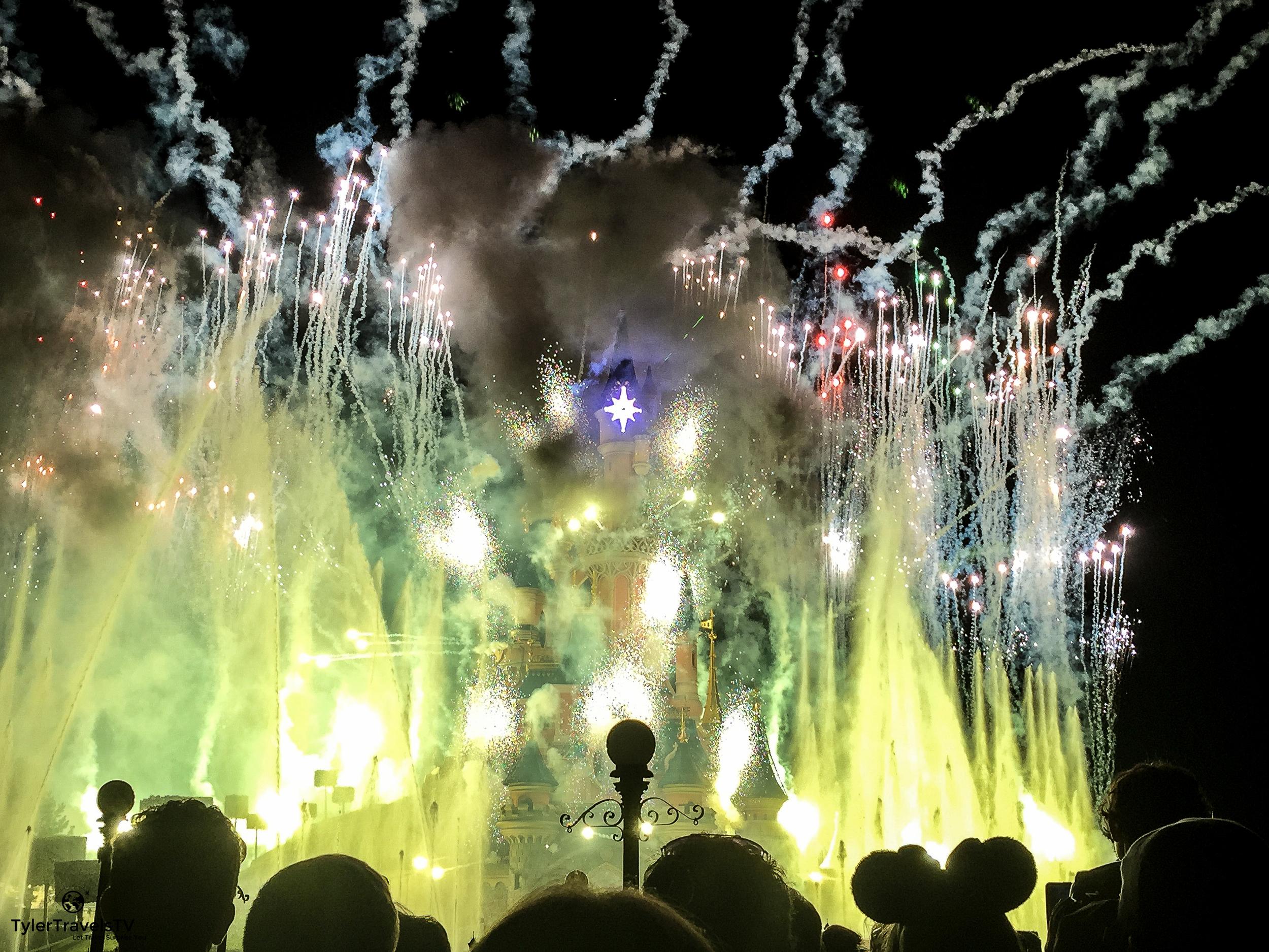Disney Stock Photo-26.jpg