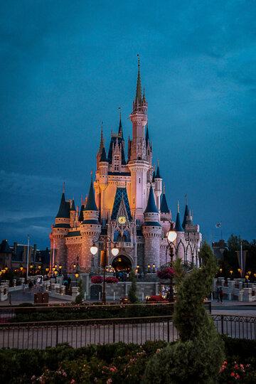 Disney Stock Photo-113.jpg