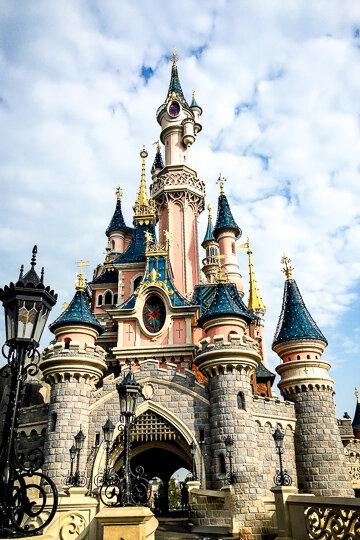 Disneyland Paris-26.jpg