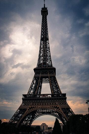 Tower eiffel.jpg