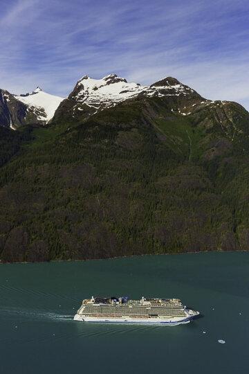 ncl_Bliss_Aerial_Endiott Arm Alaska 0041.jpg