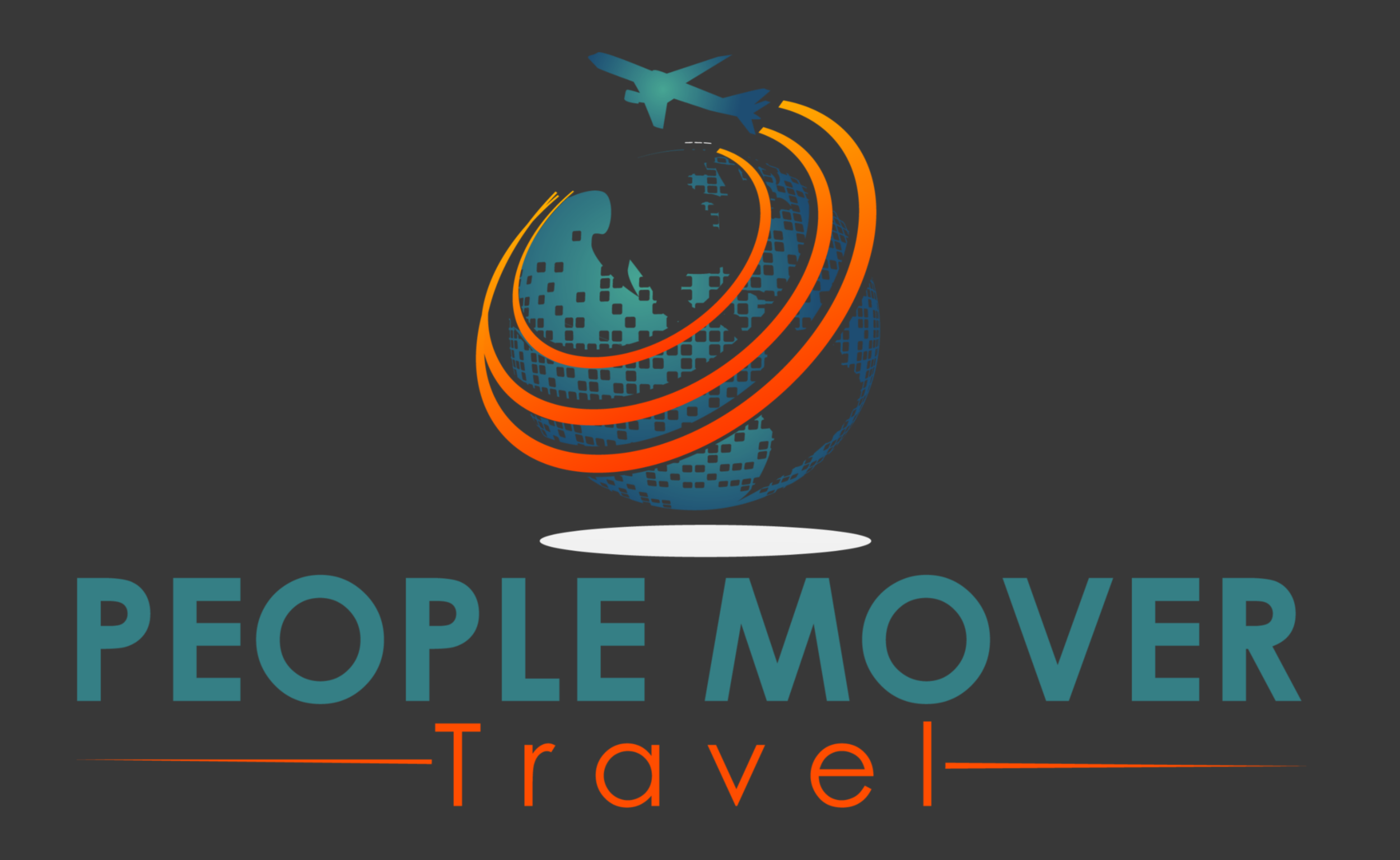 People Mover Travel [Converted] (3).png