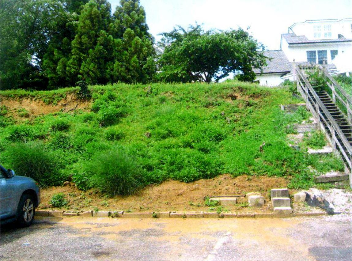 slope pic.jpg