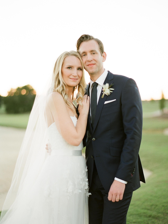 Bethany & Jonathan