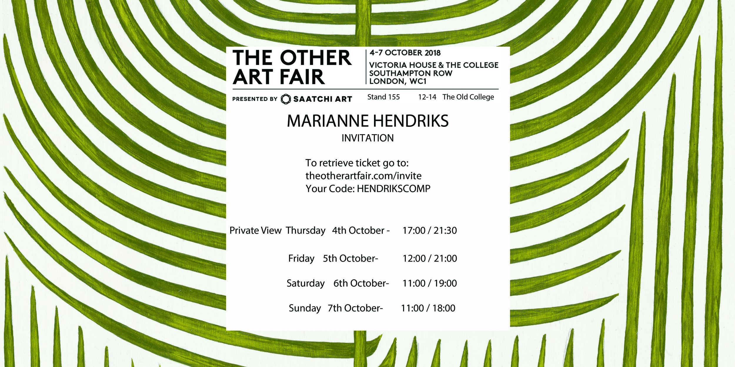 Invite Mail London - The Other Art Fair.jpg