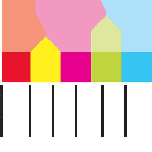 _0003_Deezer.png