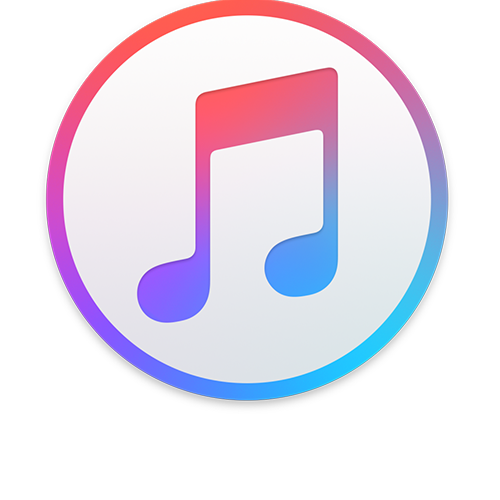 3_0000_Itunes-Music.png