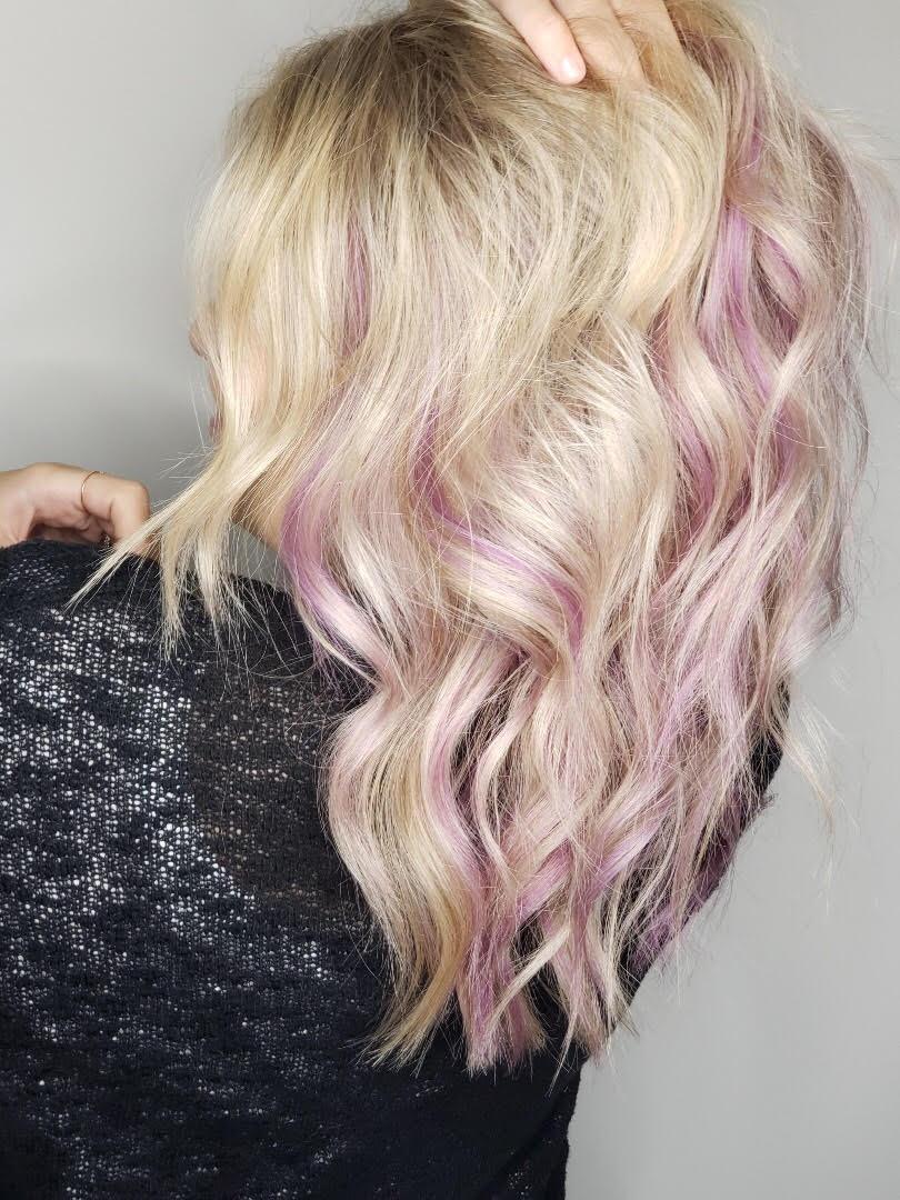 purpleblonde.jpg