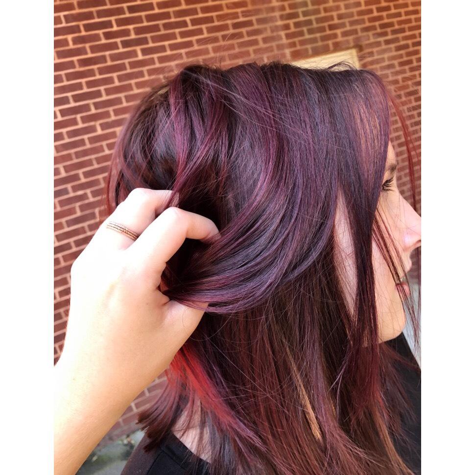 purplehair1.jpg