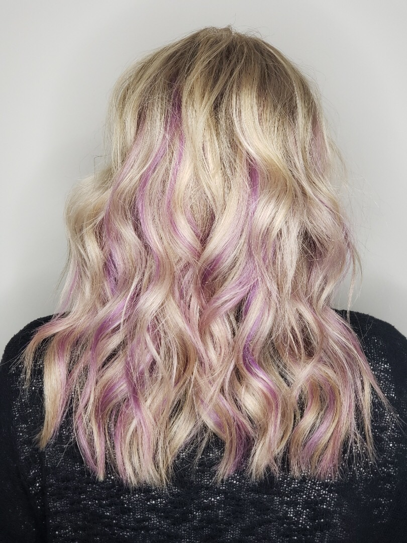 purpleblonde2.jpg