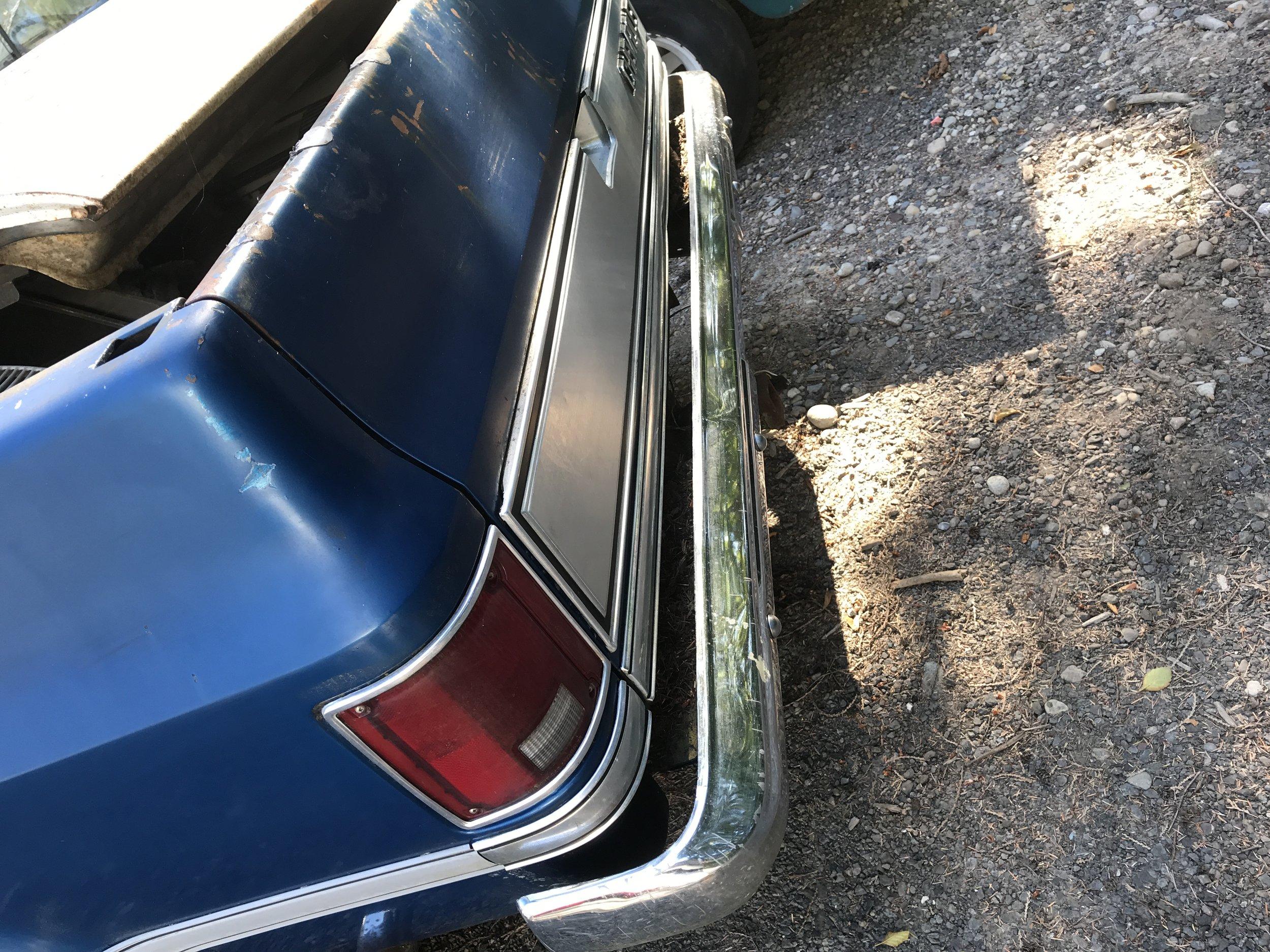 1986 Chevy Silverado (10).JPG