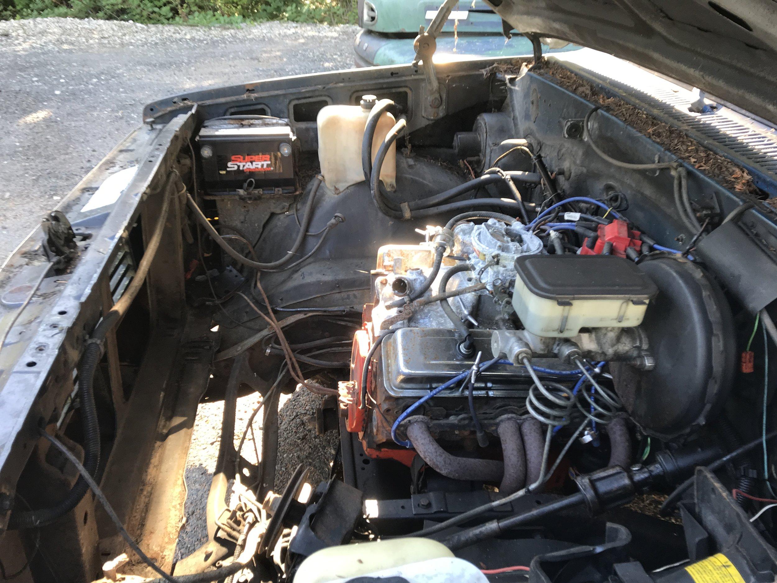 1986 Chevy Silverado (32).JPG