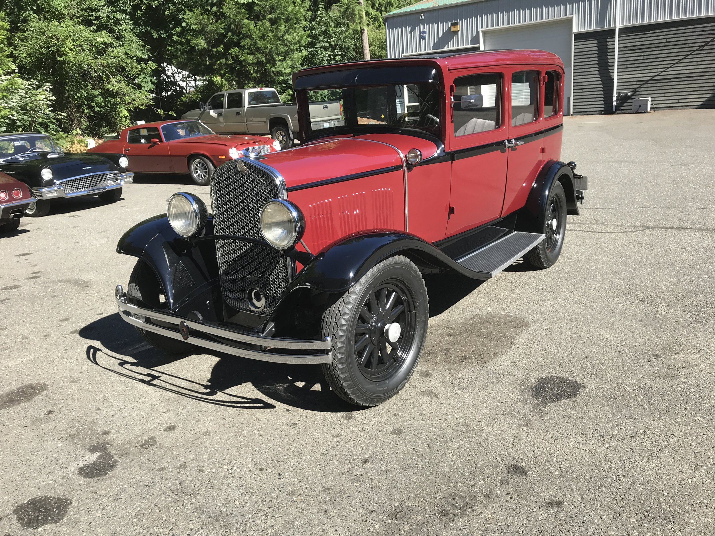 1930 Chrysler CJ-6.JPG