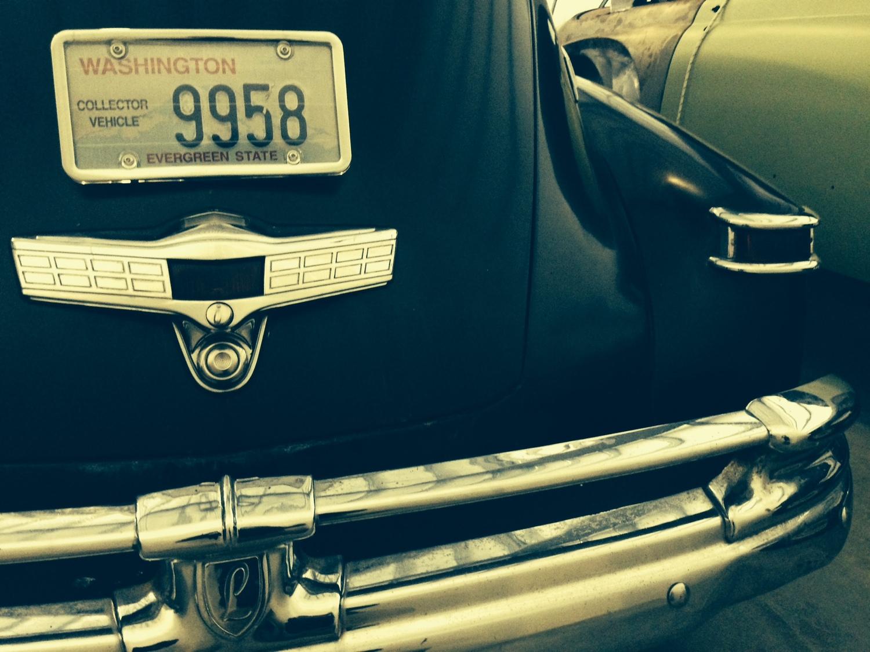 1948 Lincoln Zephyr (2).JPG