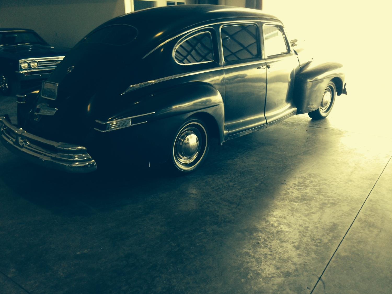 1948 Lincoln Zephyr (5).JPG