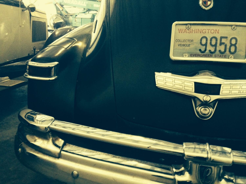 1948 Lincoln Zephyr (6).JPG