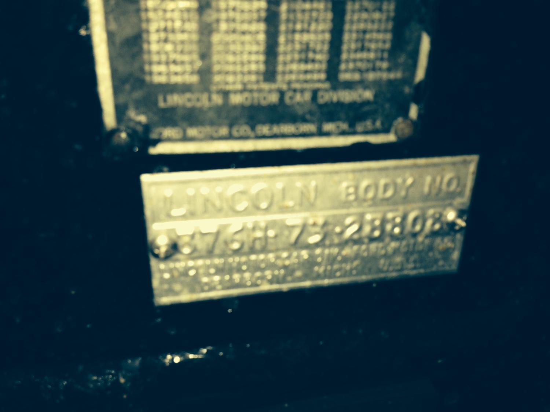 1948 Lincoln Zephyr (17).JPG