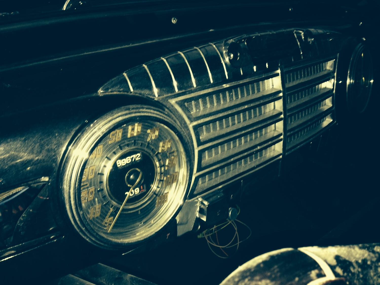 1948 Lincoln Zephyr (19).JPG