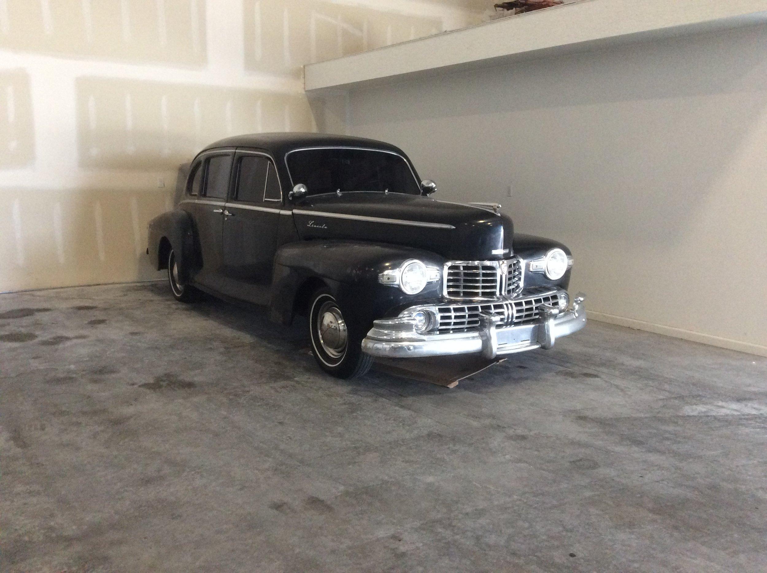 1948 Lincoln Zephyr (37).JPG