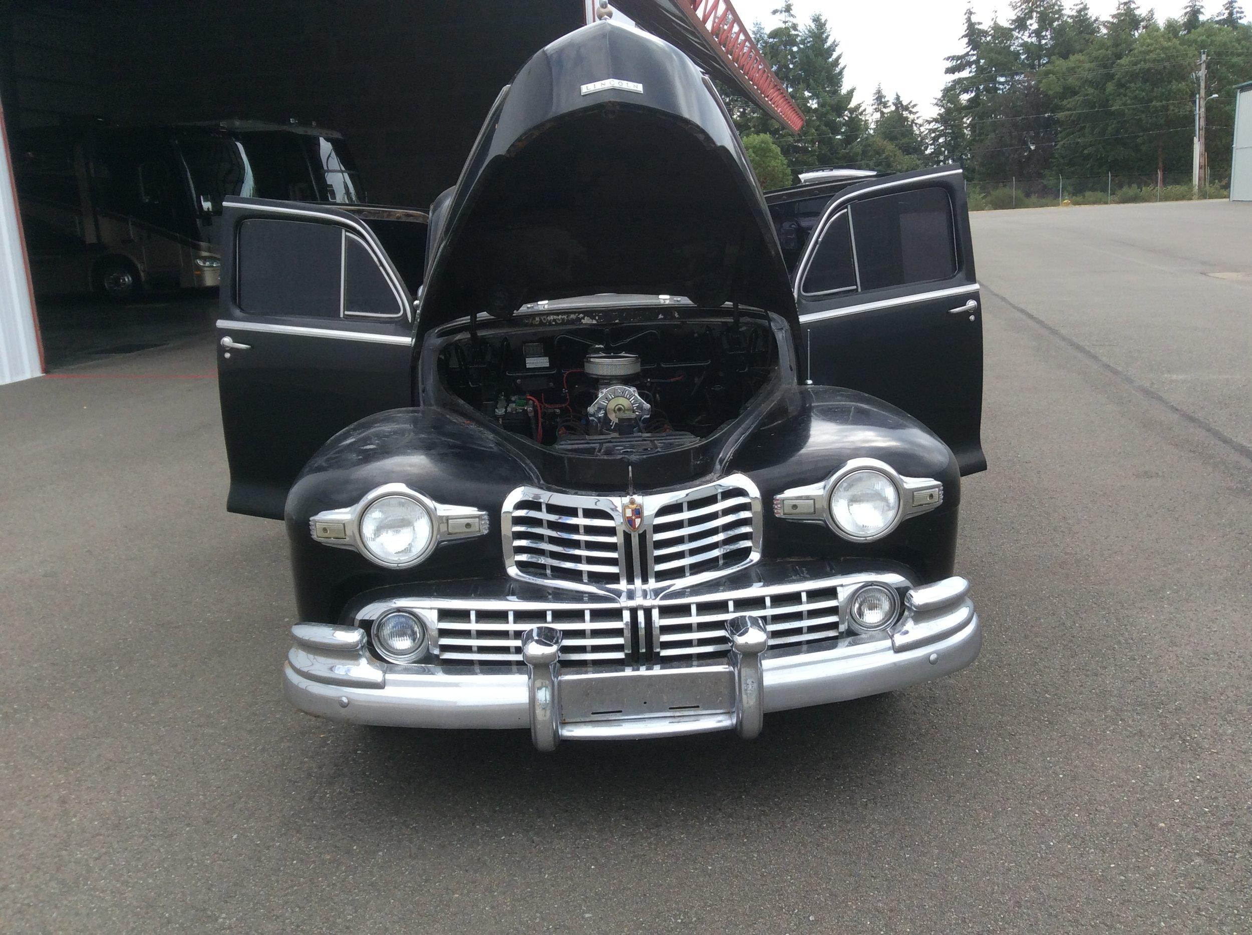 1948 Lincoln Zephyr (101).JPG