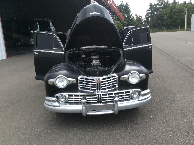 1948 Lincoln Zephyr (102).JPG