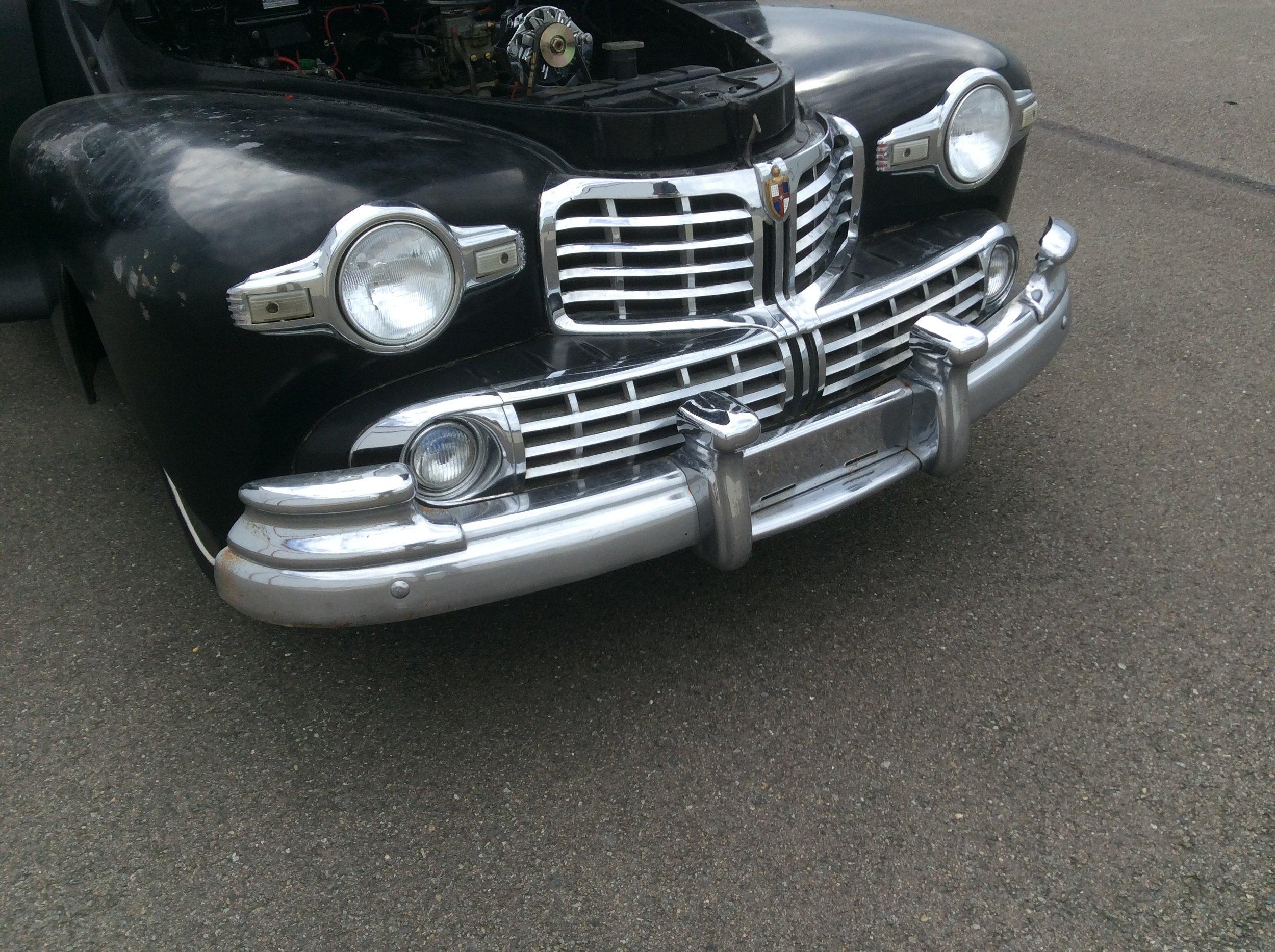 1948 Lincoln Zephyr (103).JPG