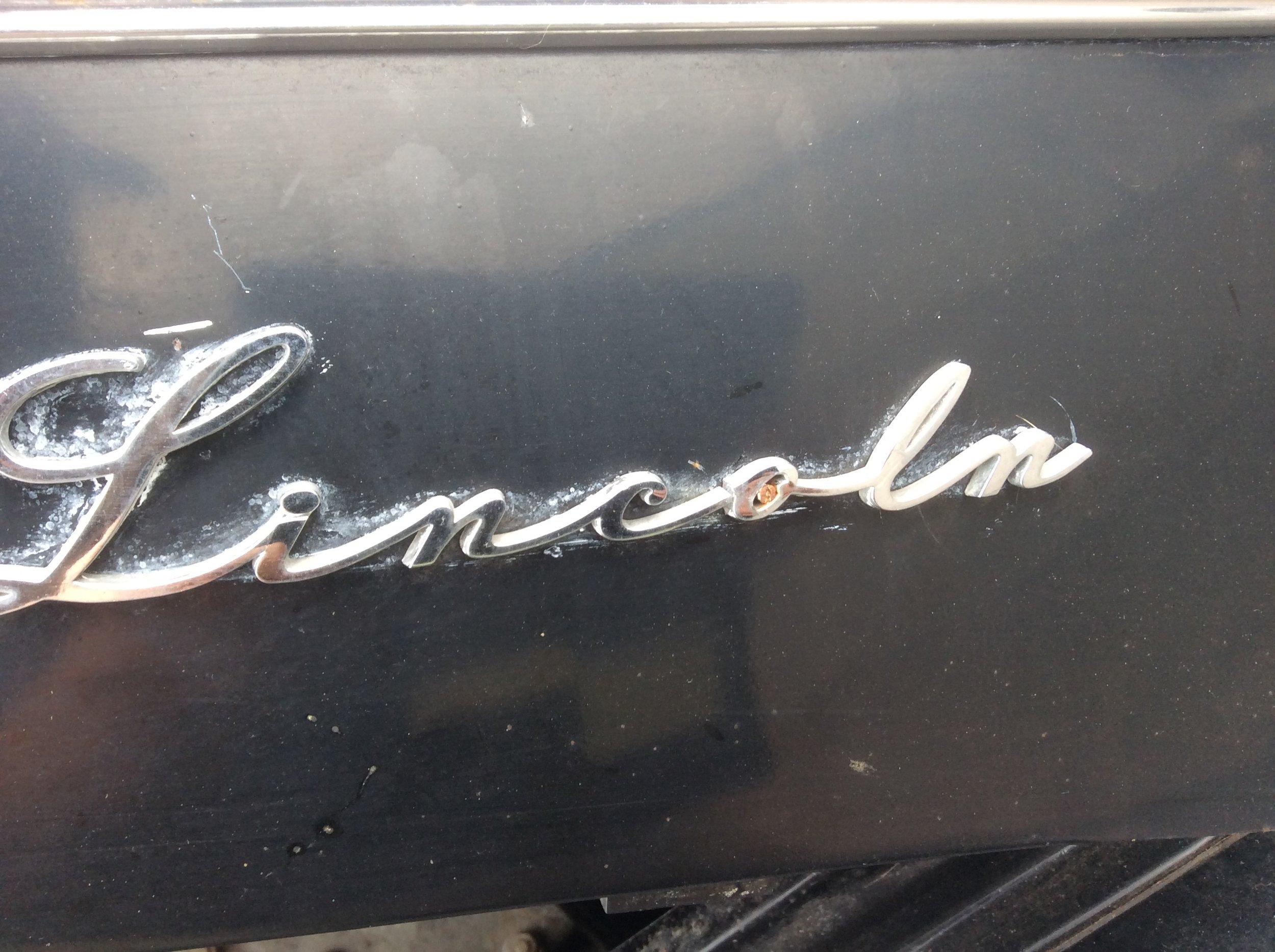 1948 Lincoln Zephyr (122).JPG