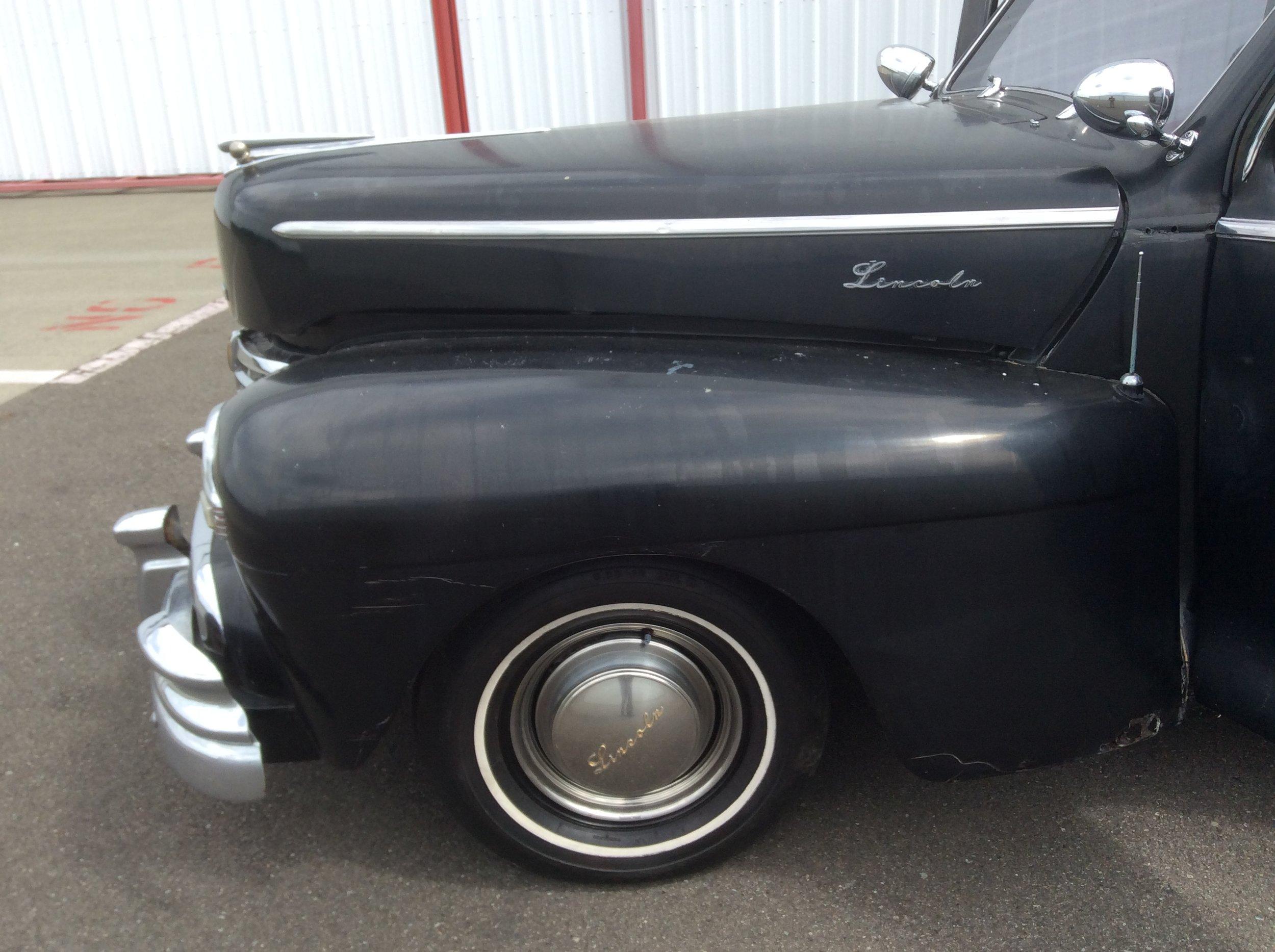 1948 Lincoln Zephyr (136).JPG