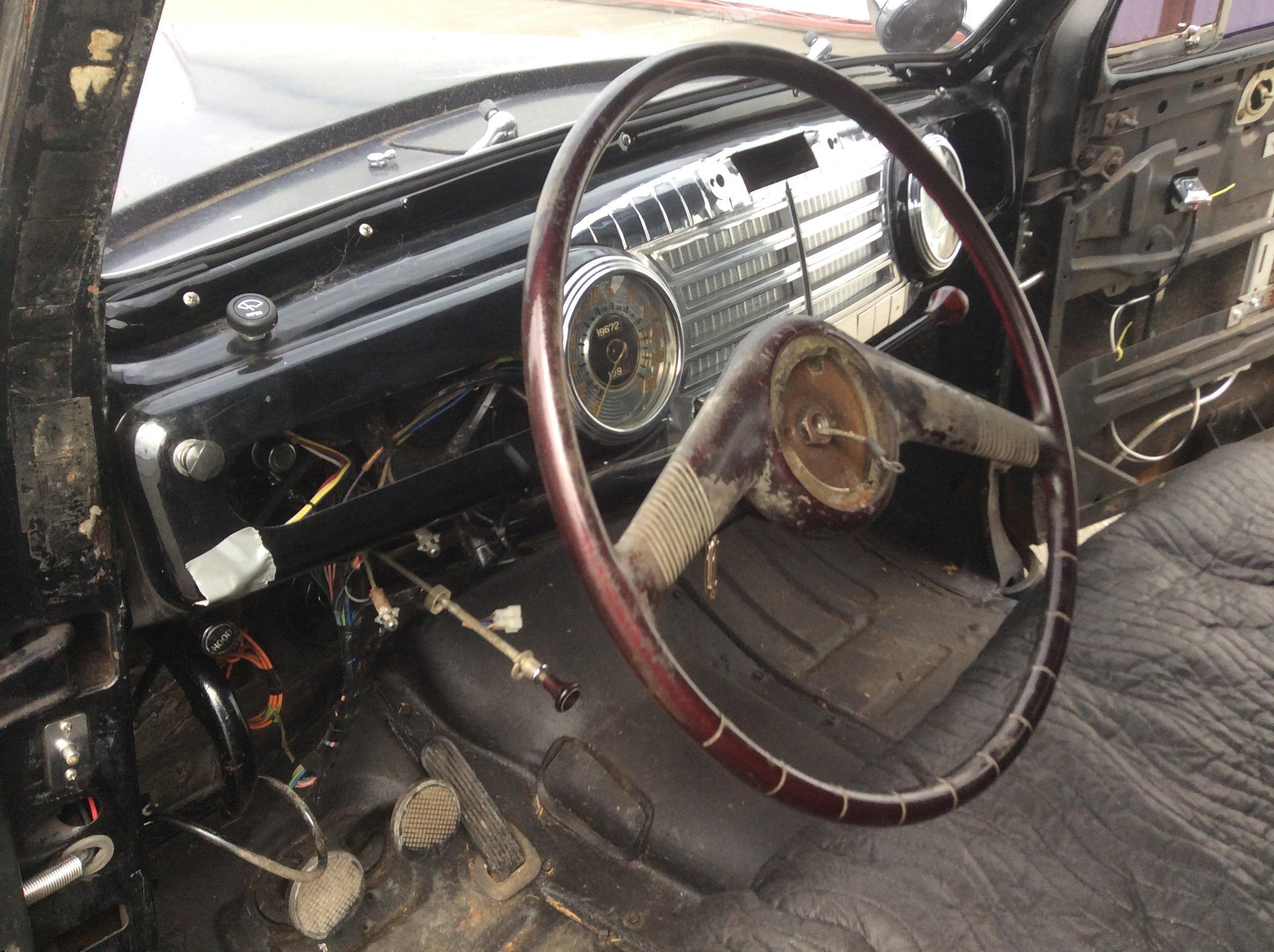 1948 Lincoln Zephyr (161).JPG
